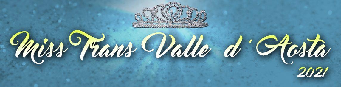 Miss Trans Valle d'Aosta – Miss Trans Valle d'Aosta Sudamerica